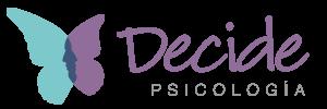 Decide Psicología