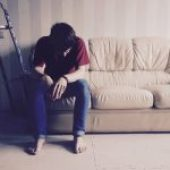"""""""Cuando me quiero morir…"""", la depresión."""